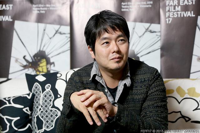 VOH-Siêu-nhan-gao-vang-4