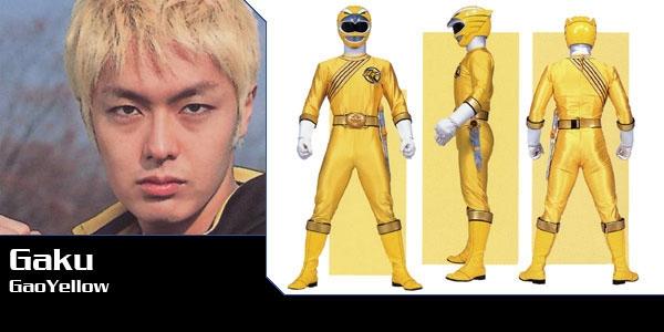 VOH-Siêu-nhan-gao-vang-1
