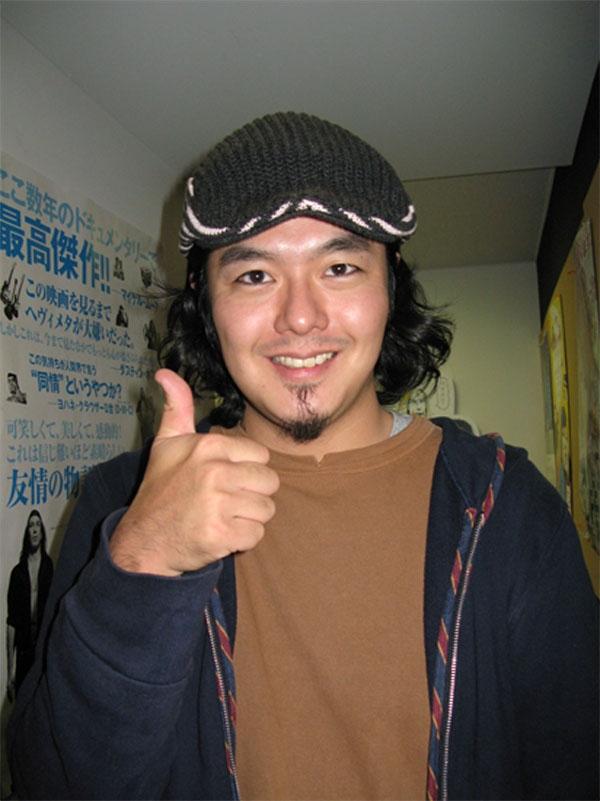 VOH-Siêu-nhan-gao-vang-5