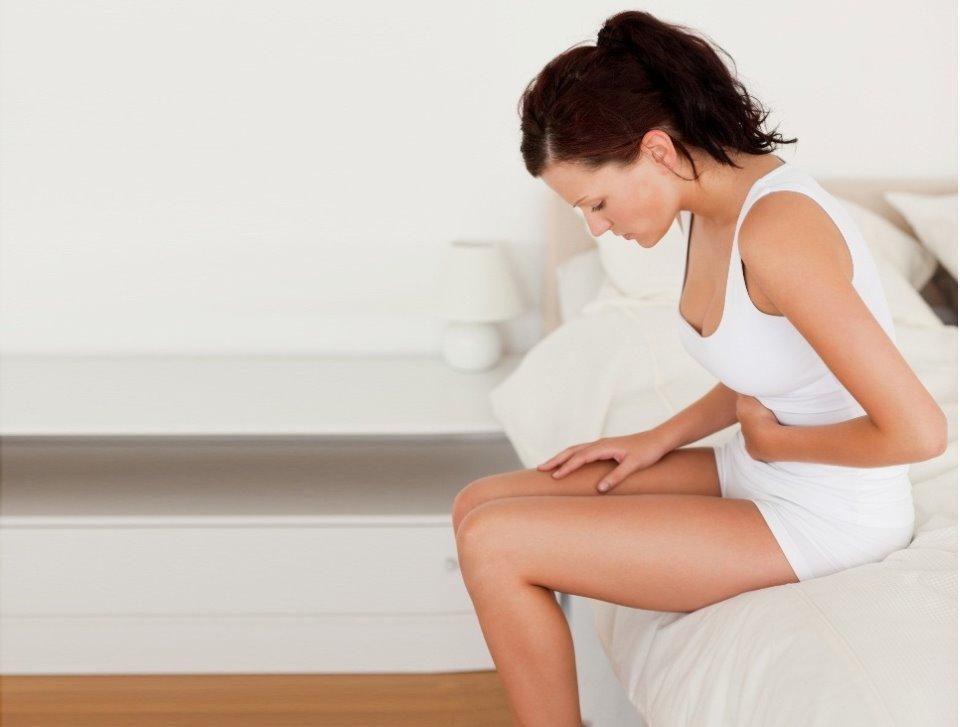 Buồng trứng đa nang còn được gọi là tình trạng rối loạn nội tiết liên quan đến độ mất cân bằng hormone và kháng insullin