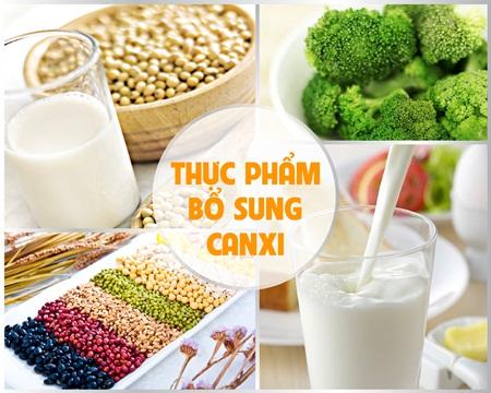 nhung-van-de-can-luu-y-khi-bo-sung-canxi-cho-ba-bau-voh-2