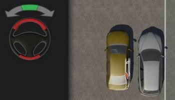 3 bước để lùi xe song song, cập lề an toàn dành cho tài xế mới