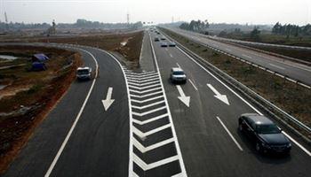 Kỹ năng chuyển làn xe an toàn trên đường cao tốc
