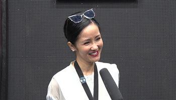 Ca sĩ Hồng Nhung, Thu Phương, Nguyên Vũ chia sẻ cảm xúc về chương trình Làn Sóng Xanh