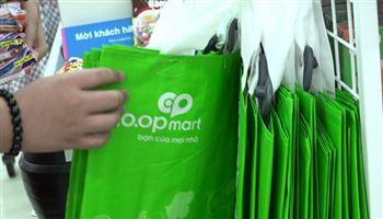 Chiến dịch tiêu dùng Xanh tại hệ thống Co.opmart: nhiều hoạt động và khuyến mãi hấp dẫn