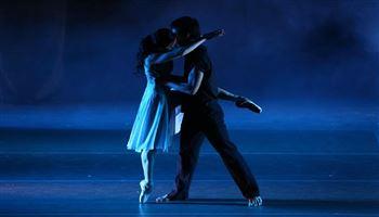 """Nghệ sỹ múa Đàm Đức Nhuận : """"Nếu có điều kiện sẽ mở trường múa để đào tạo thế hệ kế thừa"""""""
