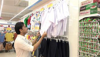 3.000 sản phẩm phục vụ năm học mới giảm giá hấp dẫn tại hệ thống Co.opmart, Co.opXtra và Co.op Food