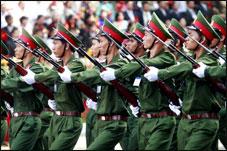 http://az24.vn/hoidap/viet-loi-ngo-bao-tuong-nhan-ngay-2212-d2885792.html