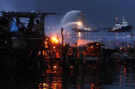 20120512234101chay-philip-12512 - Goodbye Isla Puting Bato in Tondo Manila - Philippine Photo Gallery