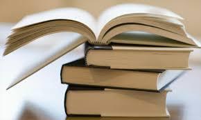 """5.000 tựa sách tại """"Tháng sách Sự thật"""""""